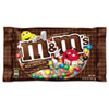 M &amp; M's Chocolate Candies, 19.2 oz Pack