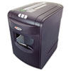 EM07-06 Micro-Cut Shredder, 7 Sheet Capacity
