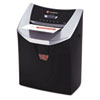 SC170 Light-Duty Strip-Cut Shredder, 12 Sheet Capacity