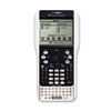 TI-Nspire Math and Science Handheld Graphing Calculator with Touchpad