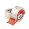Universal Mailing & Storage Tape, 2