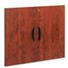 Furniture Doors