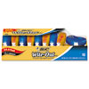 "Wite-Out EZ Correct Correction Tape, Non-Refillable, 1/6"" x 472"", 10/Box"