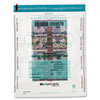 Bio-Natural Bags, 12 x 16, Clear, 100/Box