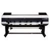 imagePROGRAF iPF9100 60&quot; Large-Format Inkjet Printer