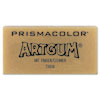 ARTGUM Non-Abrasive Eraser