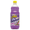 Multi-use Cleaner, Lavender, 22 oz. Bottle