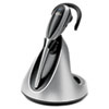 TL7600 DECT 6.0 Wireless Headset, Black