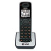 CL80100 DECT 6.0 Cordless Accessory Handset for CL84100