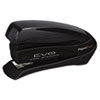 PaperPro Evo Desktop Stapler, 15-Sheet Capacity, Black