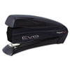 PaperPro Evo Desktop Stapler, 20-Sheet Capacity, Black