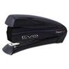 PaperPro Evo Desktop Stapler, 20-Sheet Capacity, Black