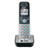 TL90070 DECT 6.0 Cordless Accessory Handset for TL92270