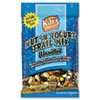 Kar's Nut and Yogurt Trail Mix, 2 oz Bag, 16/Box