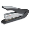 PaperPro Heavy-Duty Stapler, 65-Sheet Capacity, Black/Silver
