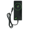 Laptop Wall Charger with USB Port, 90W