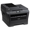 DCP-7065DN Multifunction Laser Copier, Copy/Print/Scan