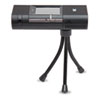 MP180 Pocket Projector, 800 x 600 pixels, 32 Lumens