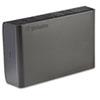 Verbatim Store N Save Desktop Hard Drive, USB 3.0, 2 TB