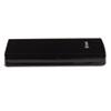 Verbatim Store N Go Portable Hard Drive, USB 3.0, 500 GB