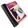 Avery Comfort Touch Durable View Binder w/Slant Rings, 1