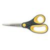 Westcott Titanium Non Stick Scissors, 8
