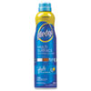 Pledge Multi-Surface Everyday Aerosol, Rainshower, 9.7oz