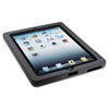 Kensington BlackBelt Protection Band For iPad2, Black