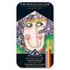 Prismacolor Premier Colored Woodcase Pencils, 24 Assorted Colors/Set