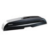 Fellowes 5729101 Callisto 125 Laminator, 12 1/2 wide, 5 mil Maximum Width FEL5729101 FEL 5729101