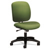 HON ComforTask Series Task Swivel/Tilt Chair, Clover
