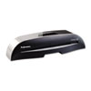 Fellowes Callisto 95 Laminator, 9 1/2