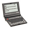 Franklin Explorer 14-Lang Speaking Global Translator w/Dictionary