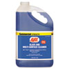 Expert Glass and Multi-Surface Cleaner, 1 gal. Bottle