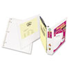 Avery Durable View Portfolio Binder With Clipboard, Letter Size, 1