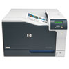 HP Color LaserJet Professional CP5225dn Laser Printer
