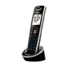 DCX220 Additional Handset for D2200 Series Cordless Phones