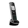 DCX320 Additional Handset for D3200 Series Cordless Phones