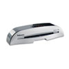 Fellowes Saturn SL-95 Laminating Machine, 9-1/2
