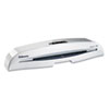 Fellowes Cosmic Laminating Machine, 12-1/2
