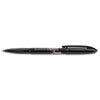 Sharpie Counterfeit Detector Pen