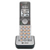 AT&T CL80101 CL80101 DECT 6.0 Additional Handset for CL81000 and 82000 Series ATTCL80101 ATT CL80101