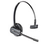 Plantronics CS540 Monaural Convertible Wireless Headset