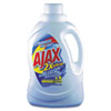 2Xultra Liquid Detergent, Original, 50 oz Bottle