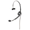Jabra BIZ 1920 Monaural Over-the-Head Corded Headset
