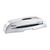 Fellowes Multipurpose Laminator, 9