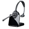 Plantronics CS510 Monaural Over-the-Head Wireless Headset