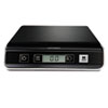M10 Digital USB Postal Scale, 10 Lb.