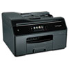 Lexmark OfficeEdge Pro5500 Wireless All-in-One Inkjet Printer, Copy/Fax/Print/Scan
