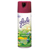 Air Freshener, Country Garden Potpourri, Aerosol, 14 oz.